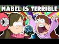 Mabel Is Terrible A Video Essay mp3