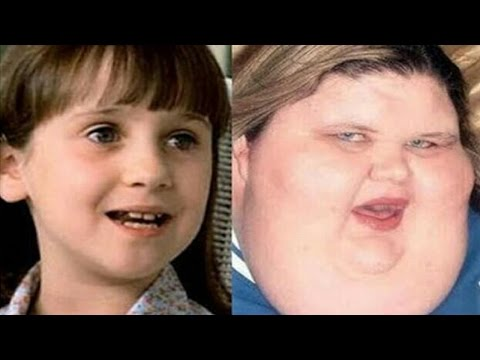 Thumbnail: 10 Child Celebs Who Aged Badly!