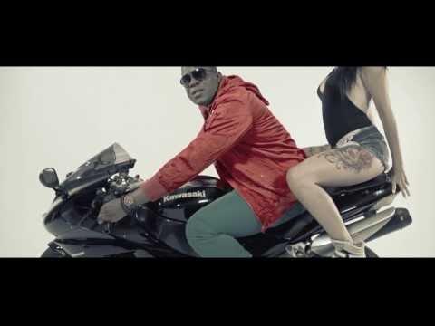 Dejavu - Move Soh | Official Video | November 2013