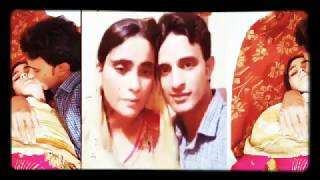 Aarif sayar Mewati video songs MP4 (360)