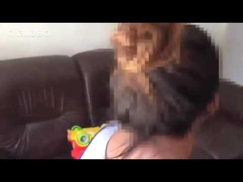 VIDEO DA MENINA- Que Foi Estrupada por 33 homens - ELa falano como aconteceu (VÍDEO COMPLETO)