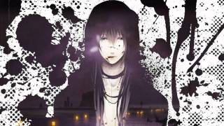Repeat youtube video Nightcore - Something That I Already Know