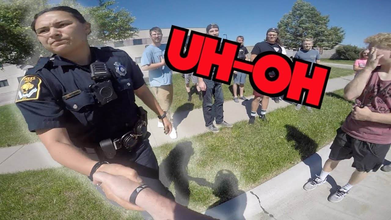 busted-doing-wheelies-cool-cops-groms-in-the-wild-des-moines-grom-squad