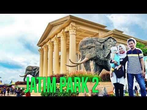 wisata-ke-jatim-park-2-cocok-untuk-wisata-keluarga
