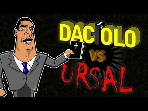 Cabo Daciolo 1