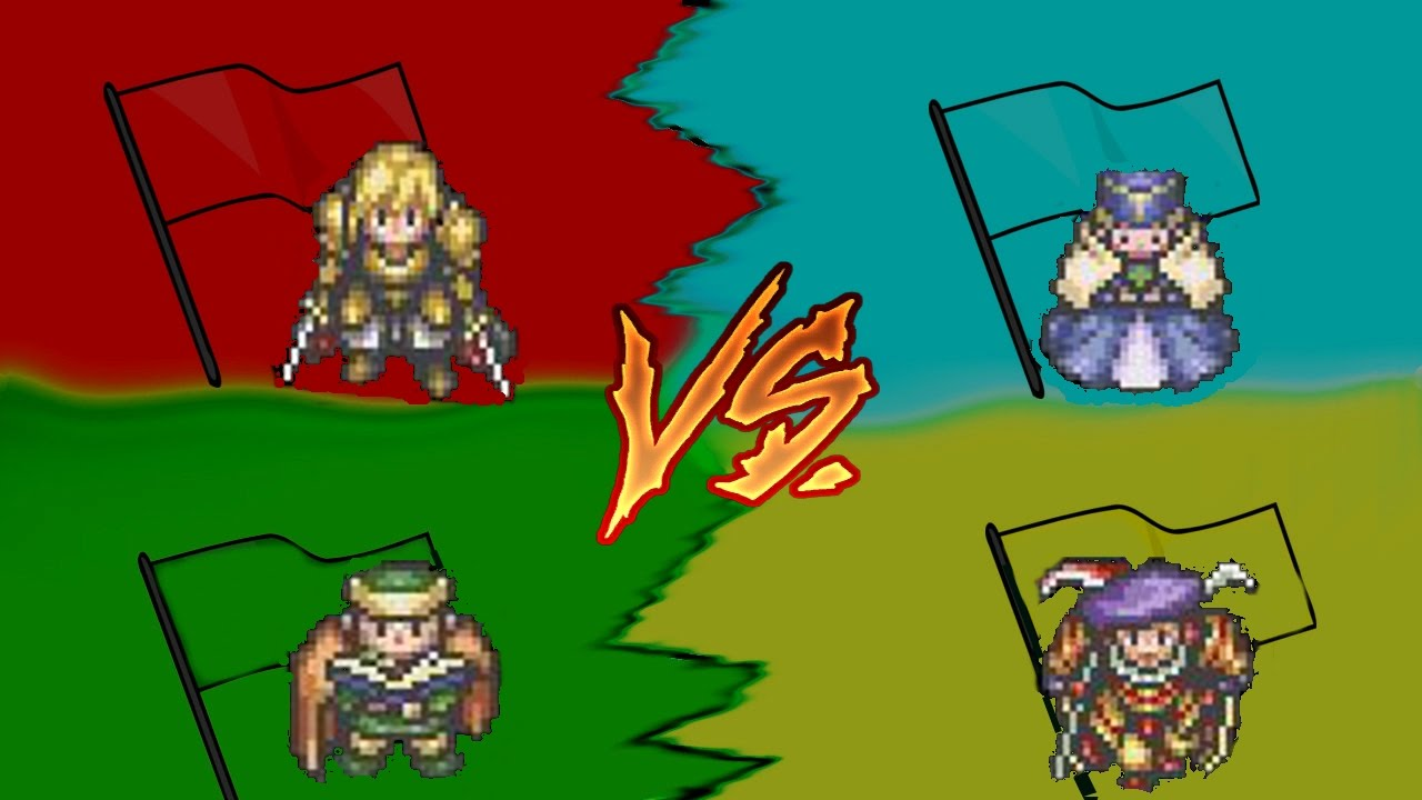download game brigandine epsxe for android