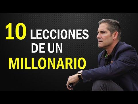 10-lecciones-de-Éxito-de-gran-cardone-por-camilo-pinto-|-imperio-de-riqueza