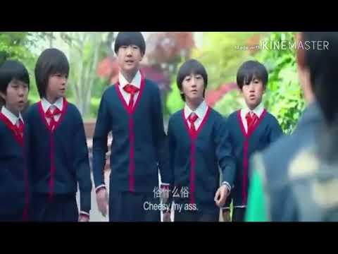 Taekwondo Kids (kungfu Boys) Versi Dj Temanku Semua Pada Jahat Tante