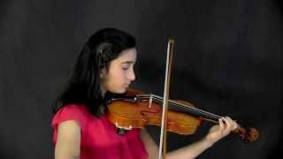 Mere Khwabon Mein Jo Aaye Instrumental (with karaoke)