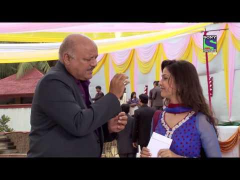 Nandini - Episode 1 - 7th October 2013 thumbnail