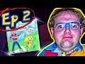 Download mp3 Chris Chan | Sonichu Comic Reading | Ep 2 for free