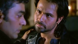 Bollywood movie 2010 Himesh Reshammiya movie