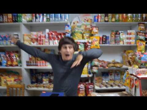 Видео Чечня секс видео