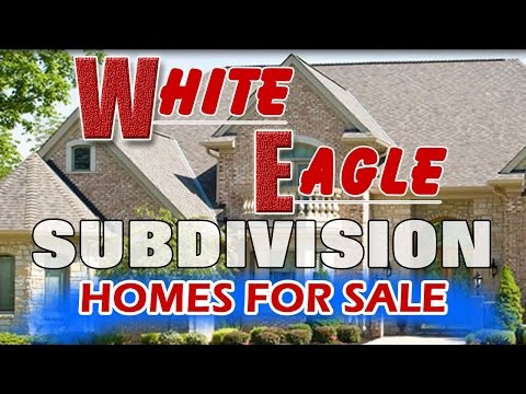 Homes for Sale near White Eagle Elementary School Naperville, IL 60564