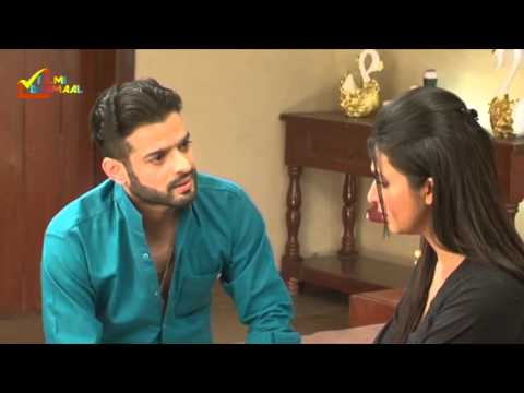 Yeh Hai Mohabbatein : 26th October 2015   Full Episode   On Location - YouTube