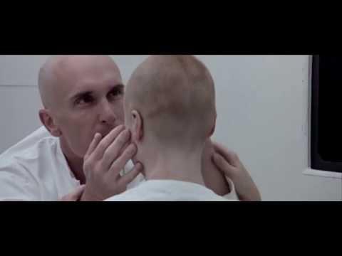 Fear Factory - Descent (THX-1138 Mix)