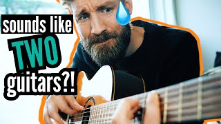 EPIC RIFFS | Fleetwood Mac - Why it's so difficult to play