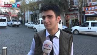 Trabzonspor taraftarı kimi başkan olarak görmek istiyor?
