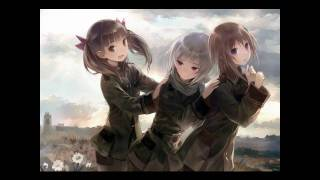 Amazing Grace - Sora no Woto OST - Track 8 ソ・ラ・ノ・ヲ・ト 検索動画 28