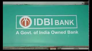 IDBI Bank exhibits improved performance-turnaround Strategy yielded results during FY 2017-18