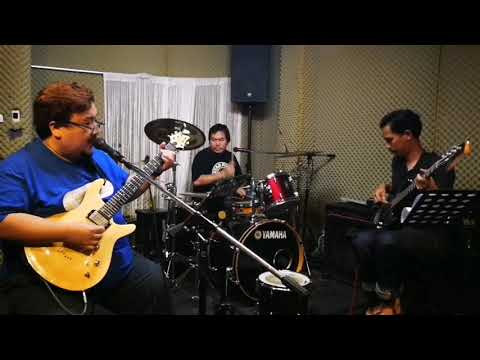 Koisuru Fortune Cookie : Covered by Street Funk Rollers
