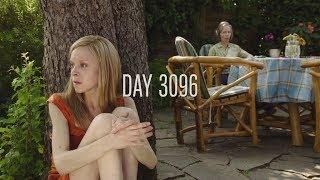 """Обзор фильма """"3096 дней""""."""