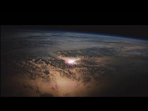 ► Universum Doku HD 2018 - Spacetime: Mit Superraketen zu fremden Welten - DokuPeter