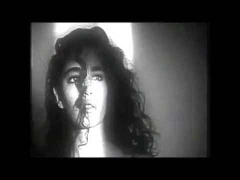 Belouis Some - Some Girls [1987]