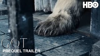 Game Of Thrones Prequel: Teaser Trailer (HBO) | 2020 Blood Moon
