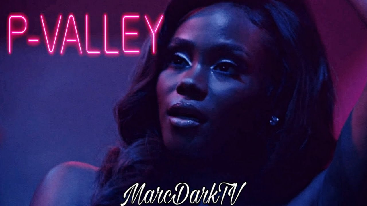 Download P-VALLEY SEASON 1 EPISODE 6 WHAT TO EXPECT!!!