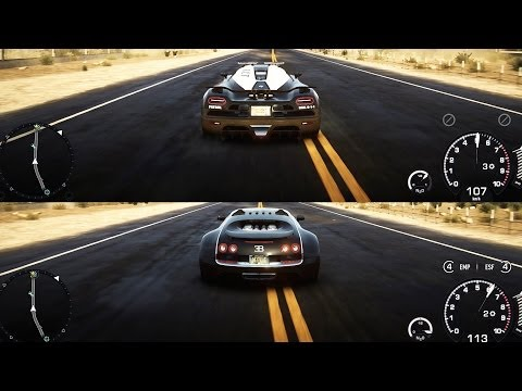 need for speed rivals pc fully upgraded koenigsegg agera. Black Bedroom Furniture Sets. Home Design Ideas