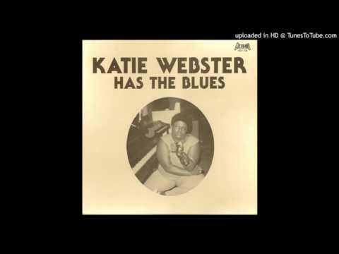 Katie Webster - Katie's Blues