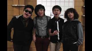 Fight - Coboy Junior