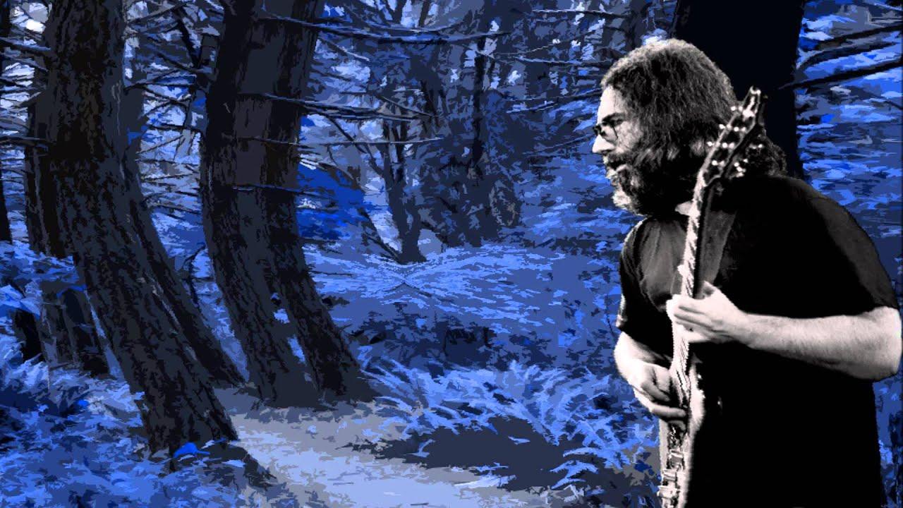 Jerry Garcia Band Catfish John Live In Cheney Wa On October 27 1978