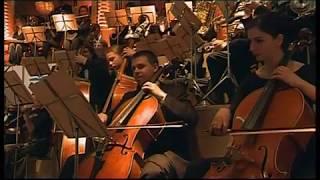 Český lev 2003 jen hudba