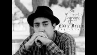 Big Lyricist - The Diff'rence [Prod. J Dilla]