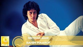 Video Rahim Maarof- Rintihan Anak download MP3, 3GP, MP4, WEBM, AVI, FLV Mei 2018