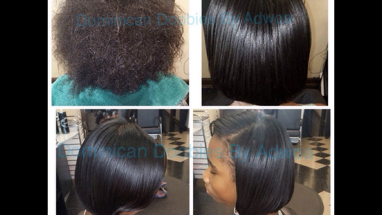 Natural Hair Salons On Two Notch Rd Columbia Sc