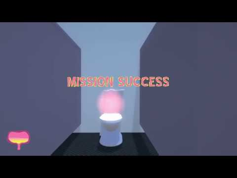 Trans Mission Trailer for Best in Georgia Game Competition
