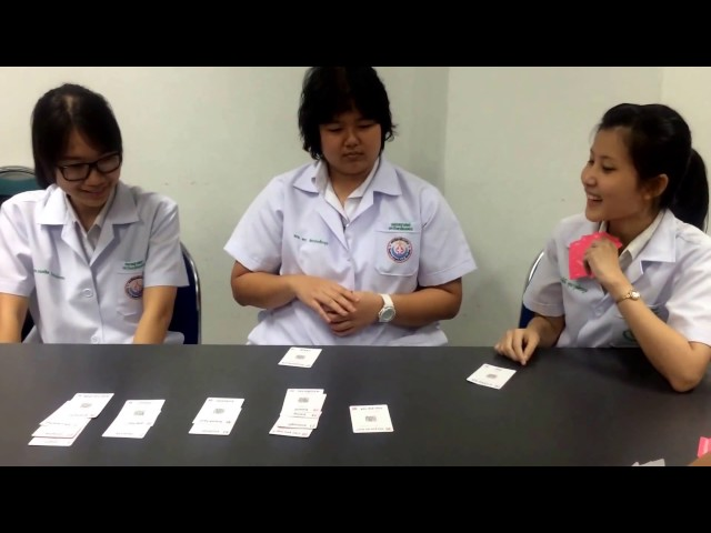 Card games 2pasa  Dec 30, 2015