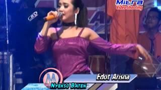Savala ~ Bawu Bantenan ~ Edot Arisna ~ Nyekso Batin