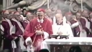 LOS ILLUMINATIS DEL JESUITA WEISHAUPT Y LA GOBERNANZA GLOBAL - LA BESTIA QUE SALE DEL ABISMO