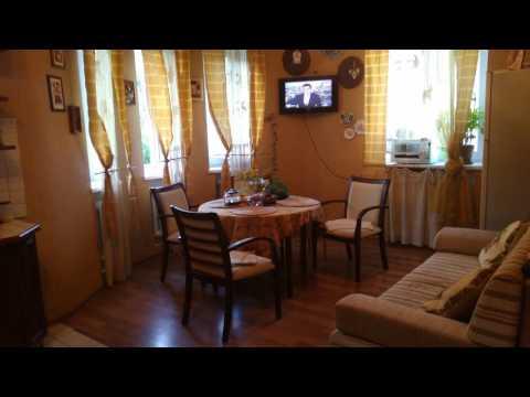 Продаётся дом в Воронеже