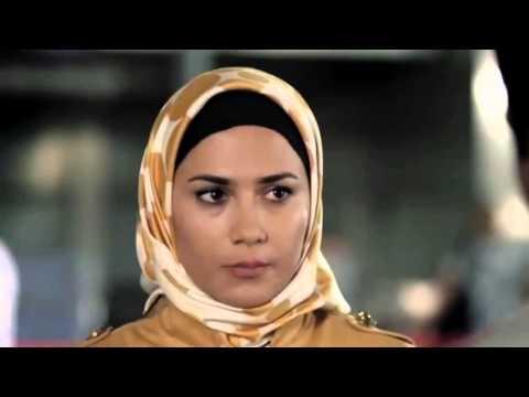 SELAM   Greetings Turkish movie with English Subtitles thumbnail