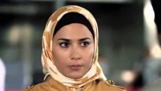 SELAM Greetings Turkish Movie With English Subtitles