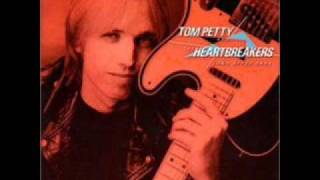 Tom Petty and the Heartbreakers You Got Lucky
