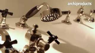 видео итальянская сантехника москва