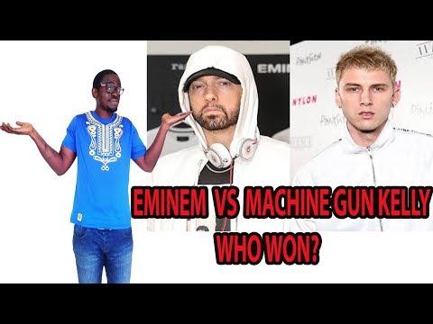 eminem-vs-machine-gun-kelly;-who-won?