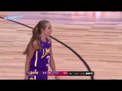 Feb 16, 2018 NBA Celebrity AllStar Game Full Game Highlights 2018 NBA AllStar Weekend