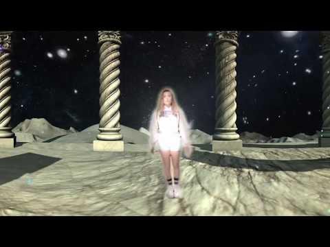 А что ожидает после... Люси 360° 4K Short Film видео для VR